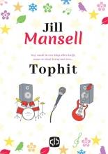 Jill  Mansell Tophit (in 2 banden)