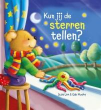 Susie Linn , Kun jij de sterren tellen?