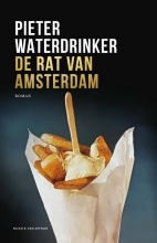 Pieter Waterdrinker , De rat van Amsterdam