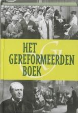 W. Bouwman , Gereformeerden Boek