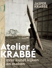 Jasper  Krabbé Atelier Krabbé
