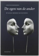 Christien Brinkgreve , De ogen van de ander