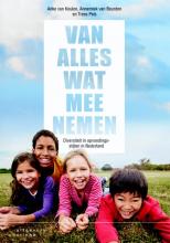 A. van Keulen  Trees Pels  Annemiek van Beurden, Van alles wat meenemen