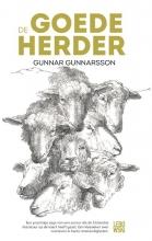 Gunnar  Gunnarsson De goede herder