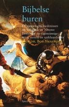 B. Smalhout , Bijbelse buren