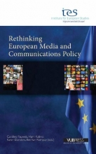 , Rethinking European media and communications policy