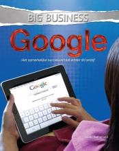 Adam  Sutherland Google
