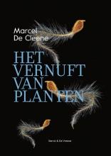 Marcel de Cleene , Het vernuft van planten