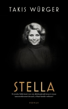 Takis  Würger Stella