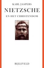 Karl Jaspers , Nietzsche en het christendom