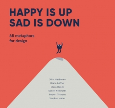 Robert Tscham Jörn Hurtienne  Diana Löffler  Clara Hüsch  Daniel Reinhardt  Stephan Huber, Happy is Up, Sad is Down