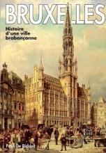 P. De Ridder Bruxelles
