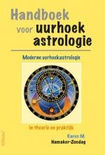 Karen Hamaker-Zondag , Handboek voor uurhoekastrologie