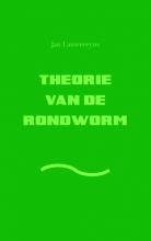 Jan  Lauwereyns Theorie van de rondworm