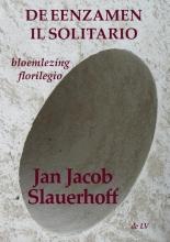 Jan Jacob  Slauerhoff De eenzamen Il solitario
