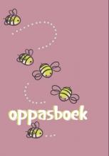 , Oppasboek