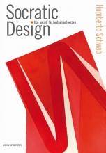 Humberto Schwab , Socratic Design
