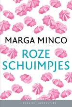 Marga Minco , Roze schuimpjes (set)