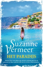 Suzanne  Vermeer Het paradijs