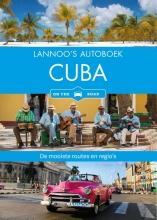 Martina Miethig , Cuba on the road
