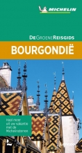 , Bourgondie