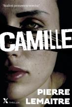 Lemaitre, Pierre Camille