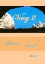 Jap-Lin Vany 2