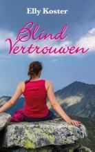 Elly  Koster Blind vertrouwen