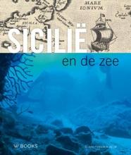 , Sicilië en de zee