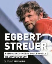 Natascha  Kayser, Henk  Keulemans Egbert Streuer