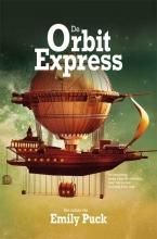 Emily Puck , De Orbit Express