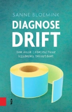 Sanne  Bloemink Diagnosedrift