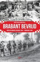 , Brabant Bevrijd