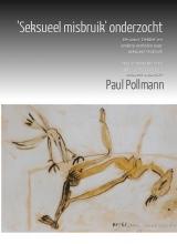 Paul Pollmann , Seksueel misbruik onderzocht