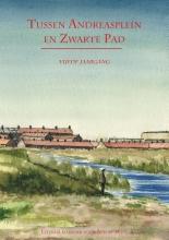 Jan-Paul van Spaendonck Fred Martin, Tussen Andreasplein en Zwarte Pad - deel V