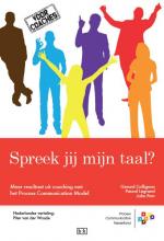 Gerard  Collignon, Pascal  Legrand, John  Parr Spreek jij mijn taal?