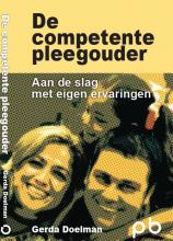 Gerda Doelman , De competente pleegouder