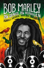 Karel Michiels Bob Marley