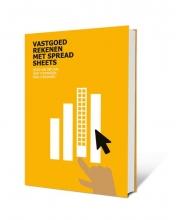 Marlo Banard Léon Van der Wal  Joep Thomassen, Vastgoedrekenen met Spreadsheets