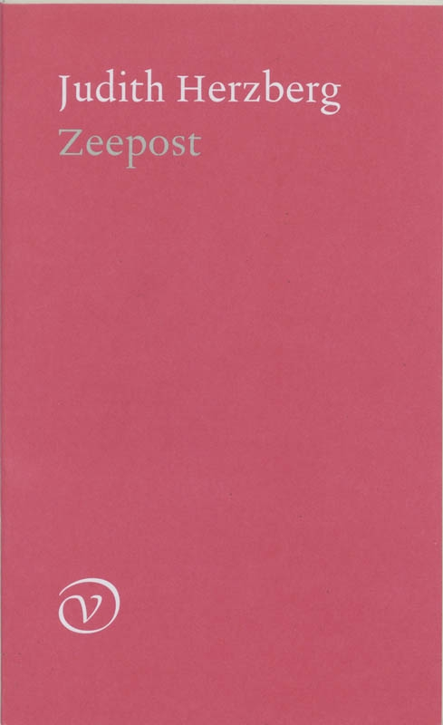 Judith Herzberg,Zeepost