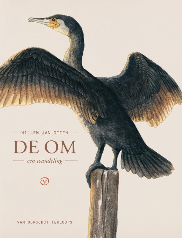 Willem Jan Otten,De Om