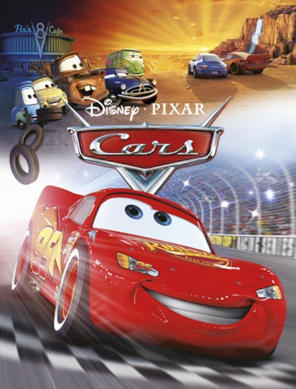 ,Cars