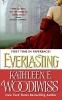 Kathleen E. Woodiwiss,Everlasting
