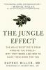 Miller, Daphne,The Jungle Effect