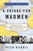 Nichols, Peter,A Voyage for Madmen