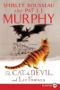 Murphy, Shirley Rousseau,The Cat, the Devil and Lee Fontana LP