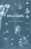 Roald Dahl,The Roald Dahl Centenary Boxed Set