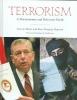 Burns, Vincent,   Peterson, Kate Dempsey,   Kallstrom, James K.,Terrorism