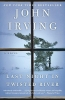 John Irving,Last Night in Twisted River