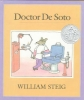Steig, William,Doctor De Soto